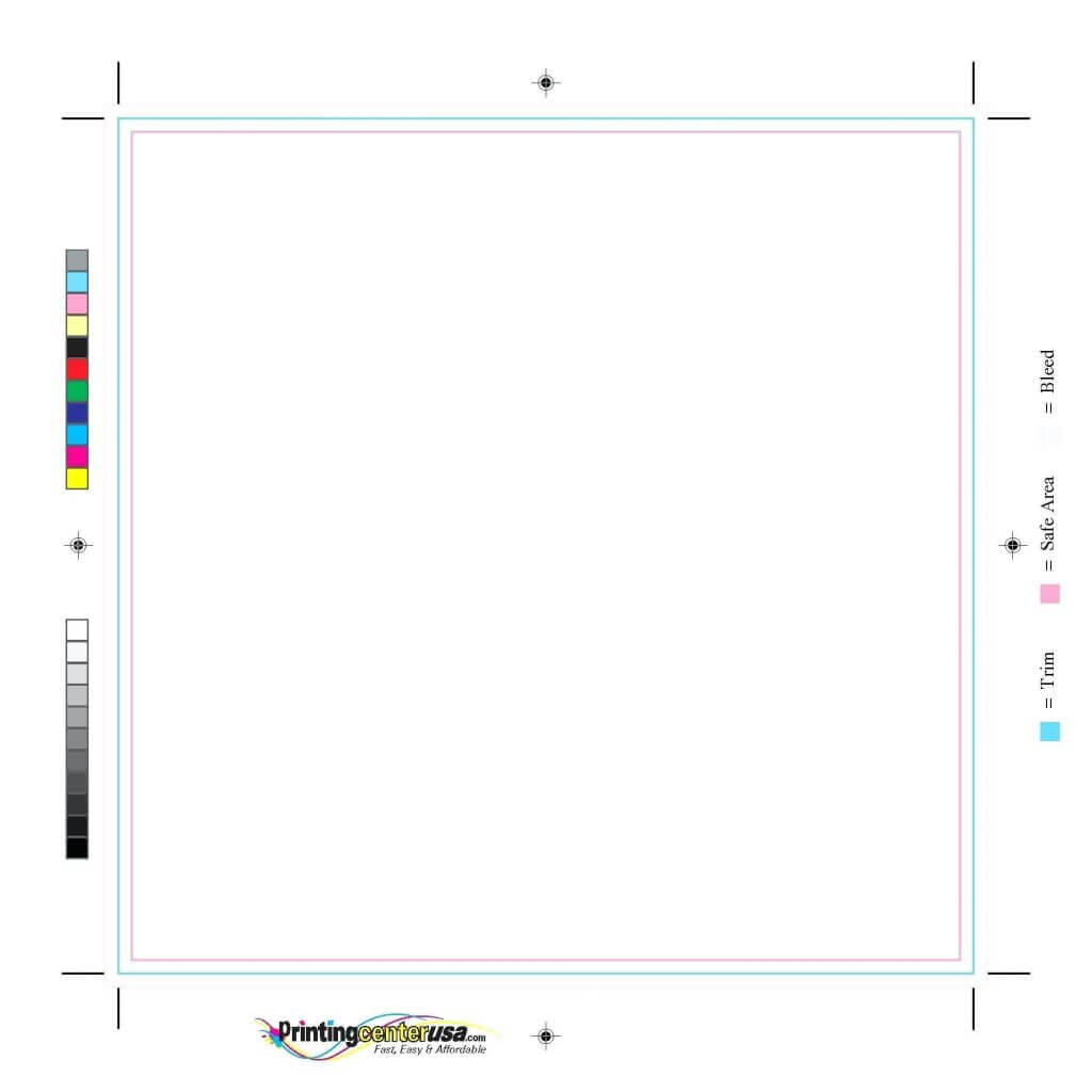 3×5 Index Card Template 650*650 - 58 Index Card Template Intended For 5 By 8 Index Card Template