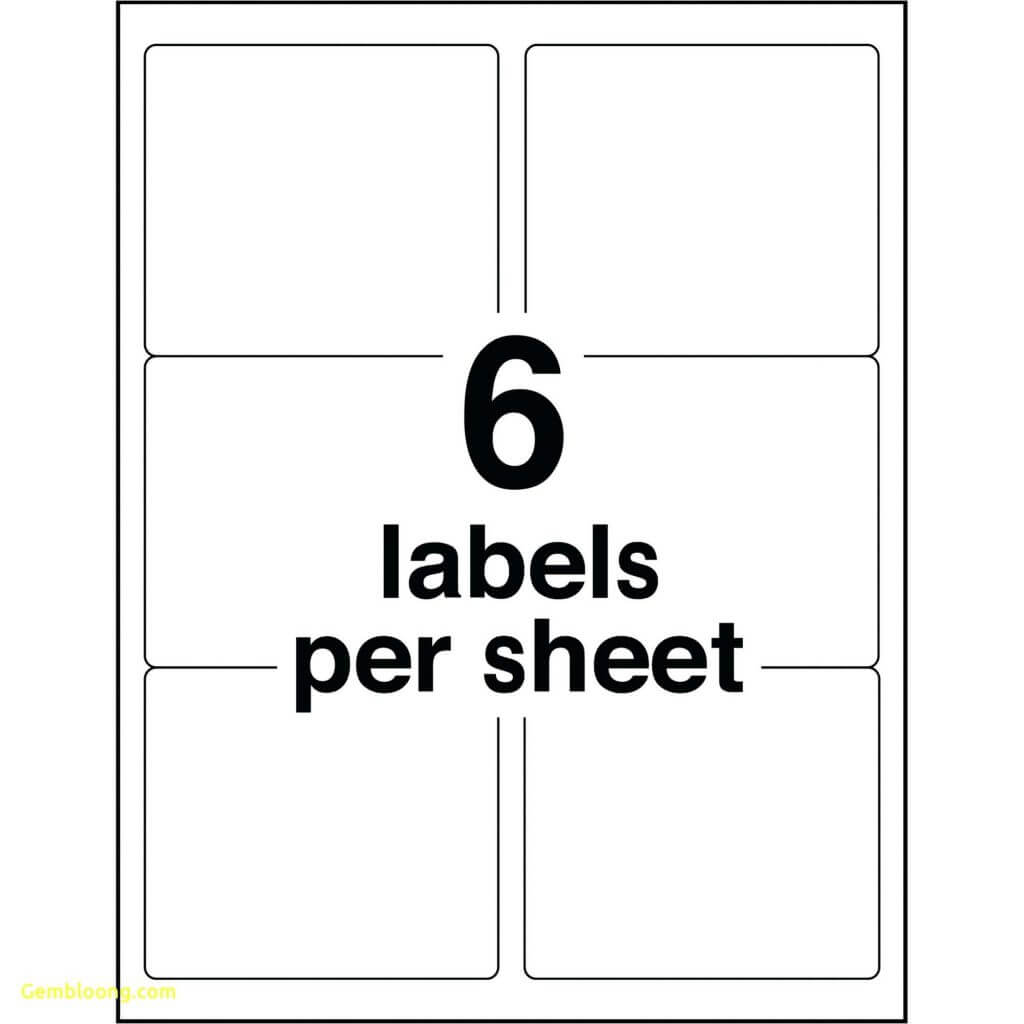 3×5 Index Card Template 650*650 - Avery 3×5 Index Card for 3 By 5 Index Card Template