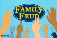 4 Best Free Family Feud Powerpoint Templates in Family Feud Powerpoint Template With Sound