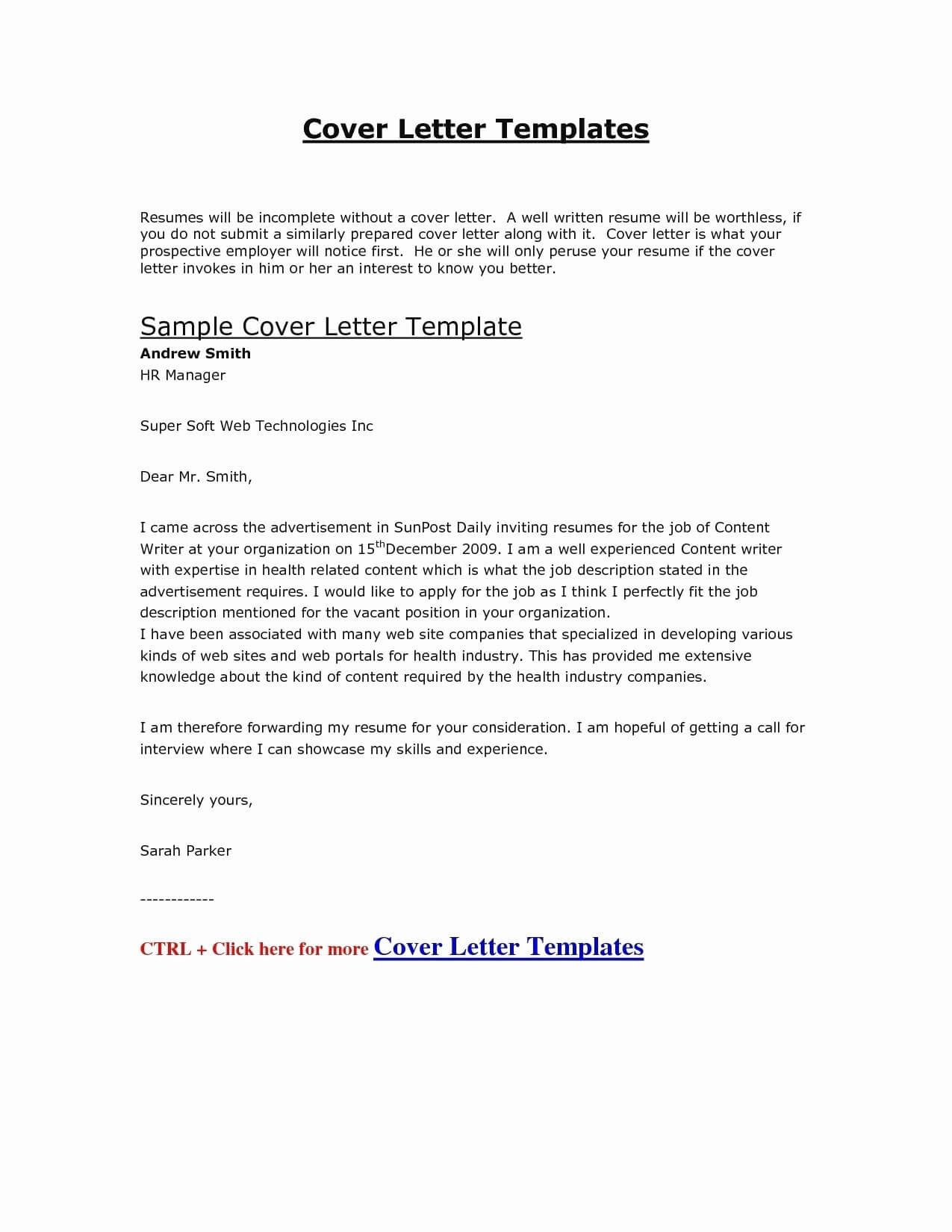 401K Summary Annual Report Cover Letter Sample | Manswikstrom.se for Summary Annual Report Template