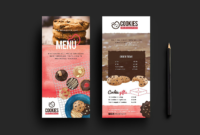 42+ Rack Cards In Psd – Psd | Free & Premium Templates in Free Rack Card Template Word