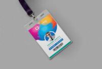 43+ Professional Id Card Designs – Psd, Eps, Ai, Word | Free for Teacher Id Card Template