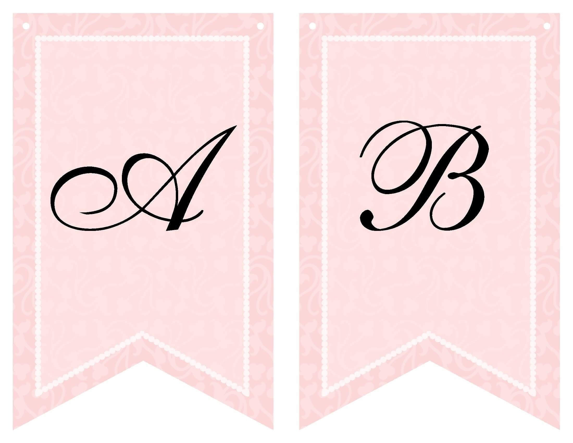 47 New Baby Shower Banner Saying Ideas | Logo And Coloring Within Baby Shower Banner Template