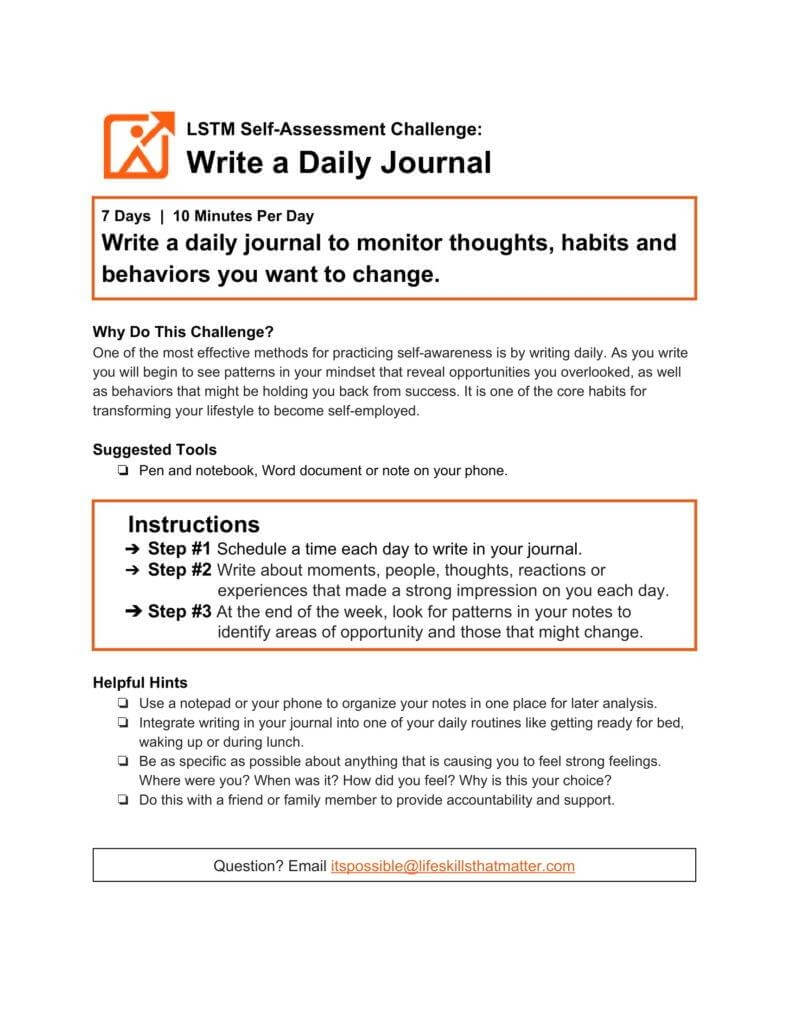 5+ Daily Journal Entry Templates - Pdf | Free & Premium with Double Entry Journal Template For Word