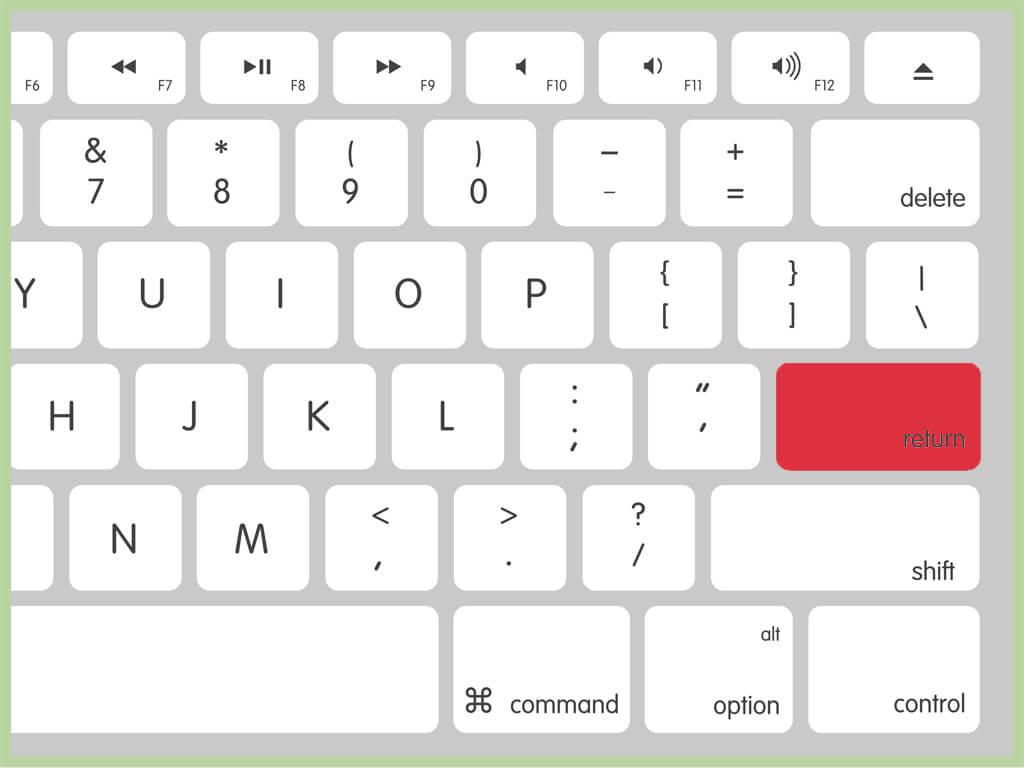 5 Ways To Write Screenplays Using Microsoft Word - Wikihow regarding Microsoft Word Screenplay Template
