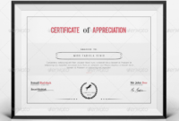 50+ Diploma And Certificate Templates In Psd Word Vector Eps with Teacher Of The Month Certificate Template