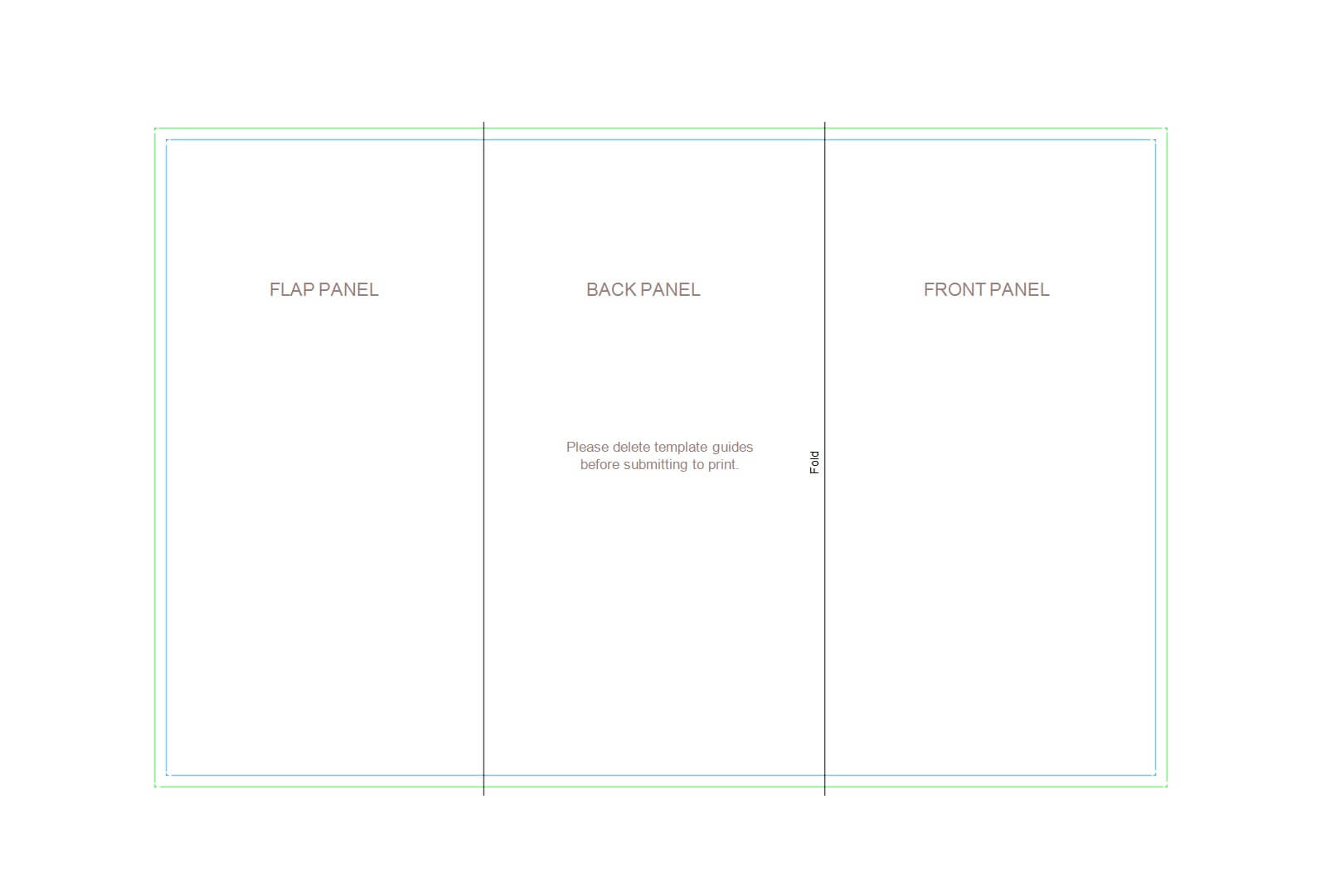 50 Free Pamphlet Templates [Word / Google Docs] ᐅ Template Lab with regard to Google Doc Brochure Template