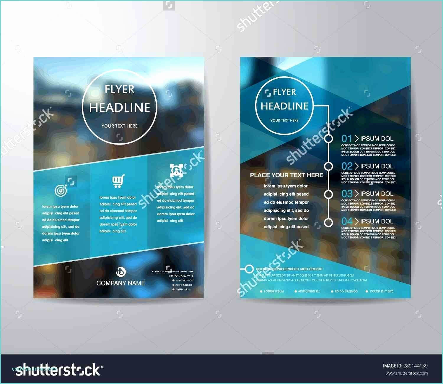 58 Best Of Pictures Of Business Card Template Google Docs Intended For Business Card Template For Google Docs