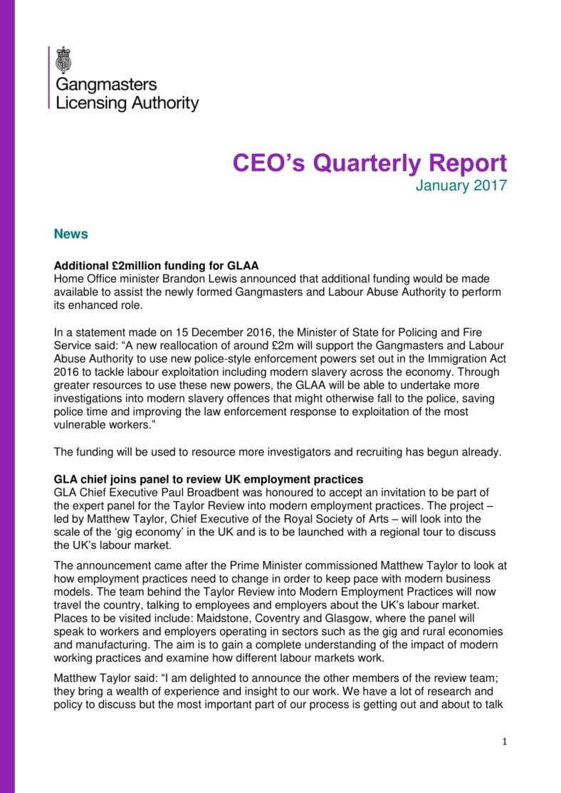 6+ Ceo Report Templates - Pdf | Free & Premium Templates with Ceo Report To Board Of Directors Template