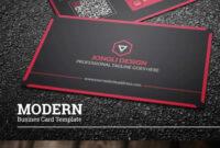 66 Info Gartner Business Card Template 61797 Download 2019 2020 Within Gartner Business Cards Template