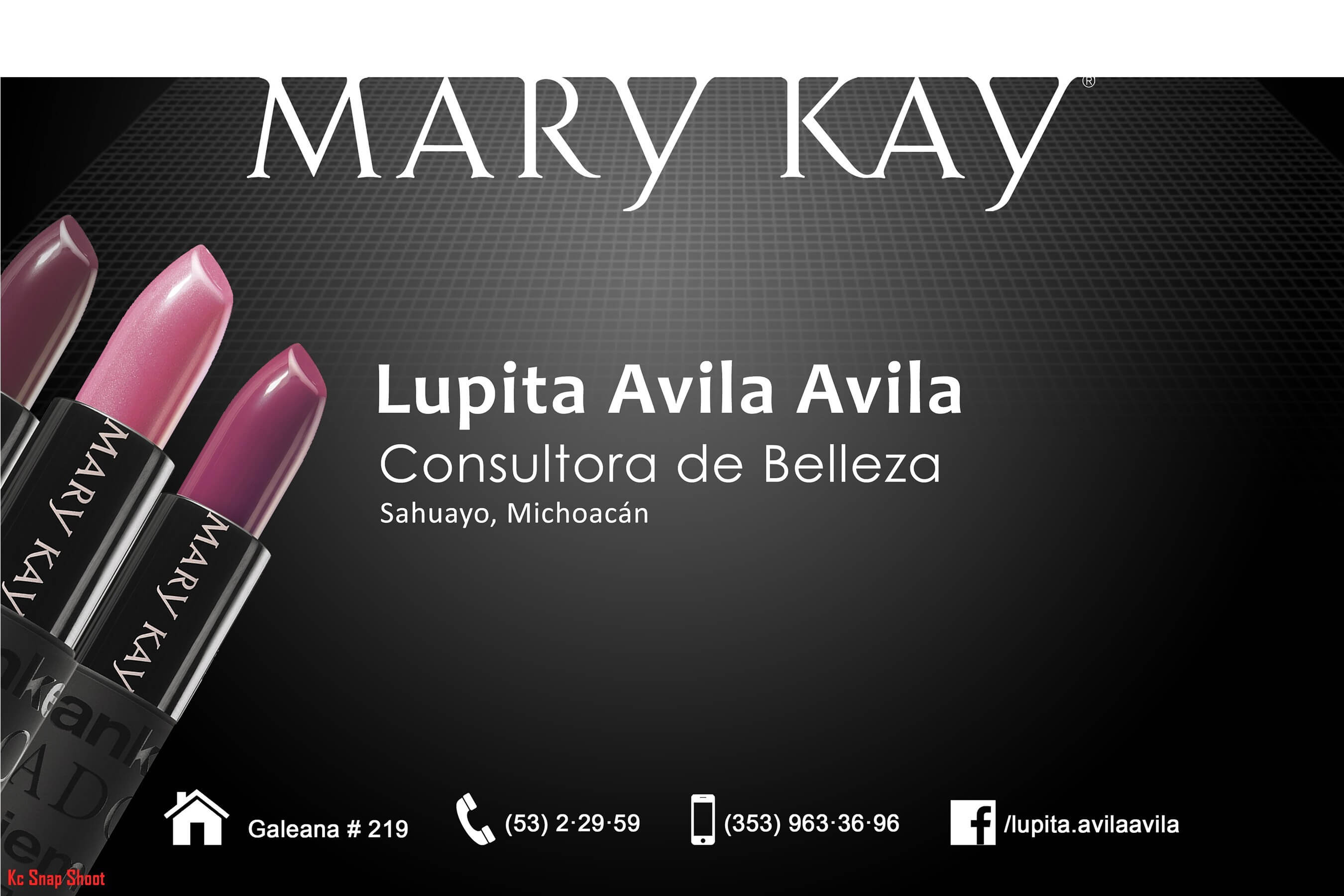 69+ Mary Kay Wallpapers On Wallpaperplay for Mary Kay Business Cards Templates Free