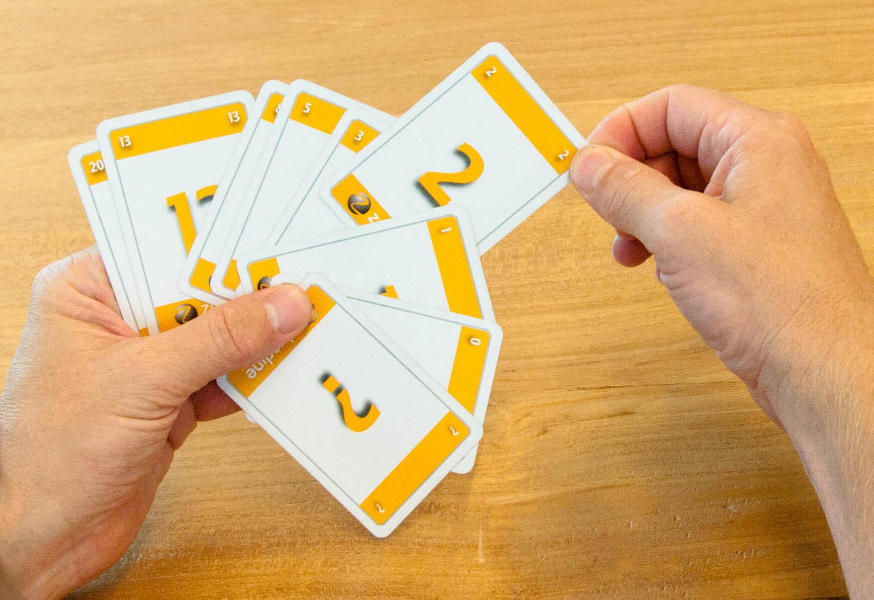 7 Agile Estimation Techniques – Beyond Planning Poker - Amis regarding Planning Poker Cards Template