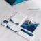 70+ Free Modern Corporate Brochure Templates, Editable Within Architecture Brochure Templates Free Download