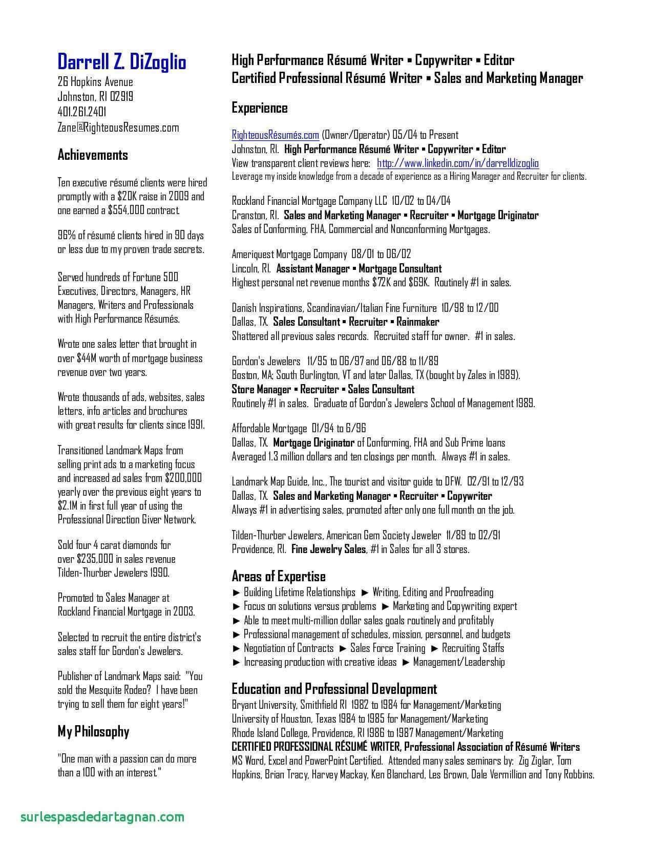74 Free Printable Resume Templates | Jscribes pertaining to Free Printable Resume Templates Microsoft Word