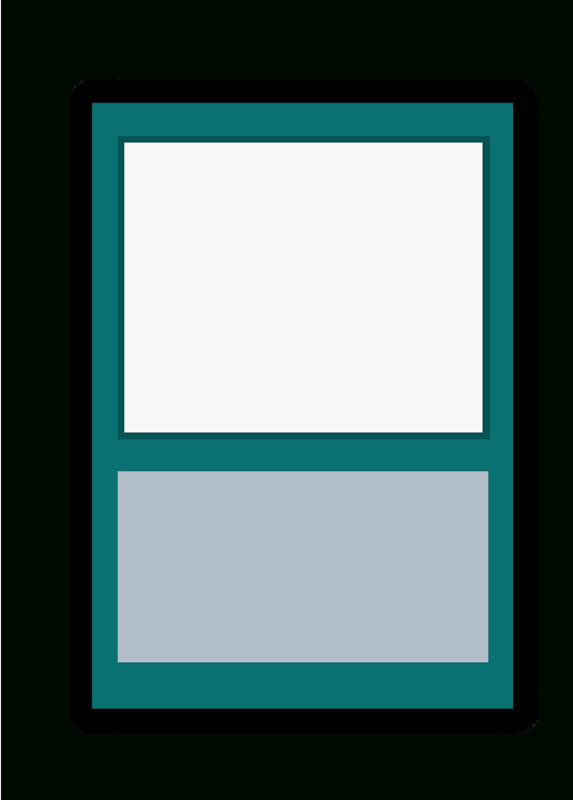8.bit.love.child: Blank Magic: The Gathering Card Template With Regard To Blank Magic Card Template