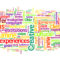 8 Word Cloud Makers To Create The Perfect Word Collage Online inside Free Word Collage Template