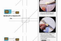 9-10 Micro Sim To Nano Sim Template   Juliasrestaurantnj inside Sim Card Cutter Template