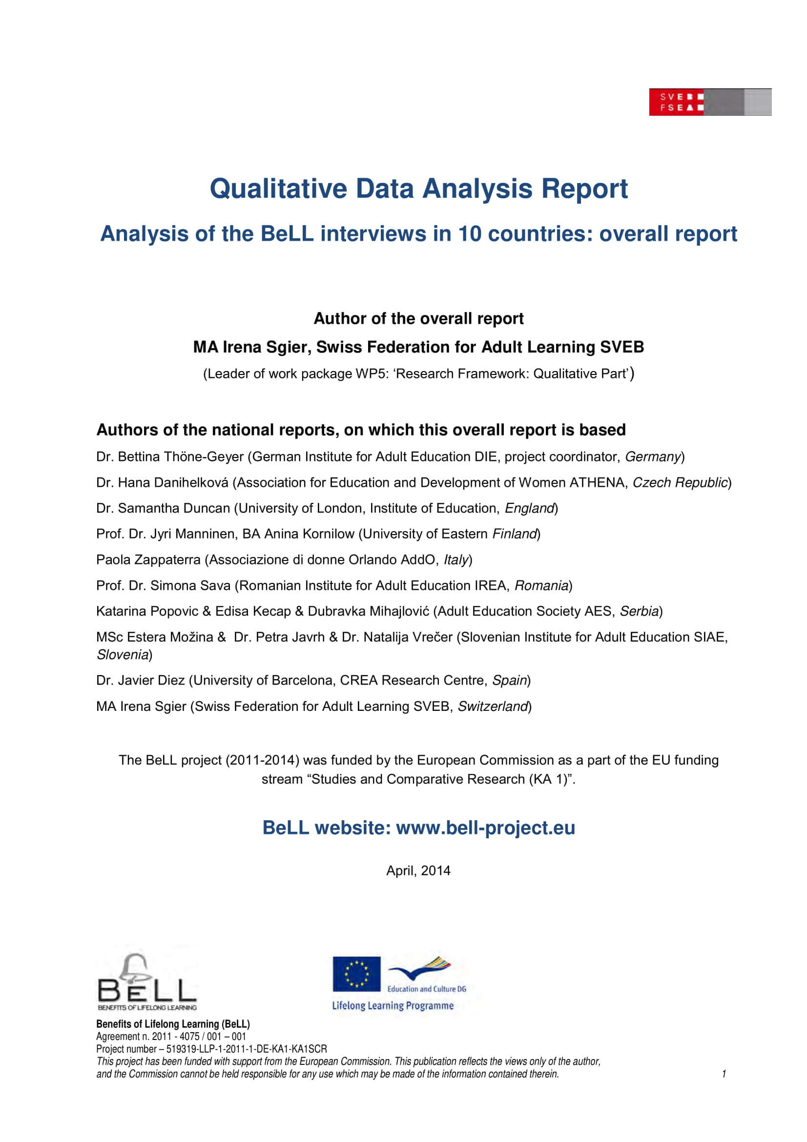 9+ Analysis Report Examples - Pdf | Examples Within Project Analysis Report Template