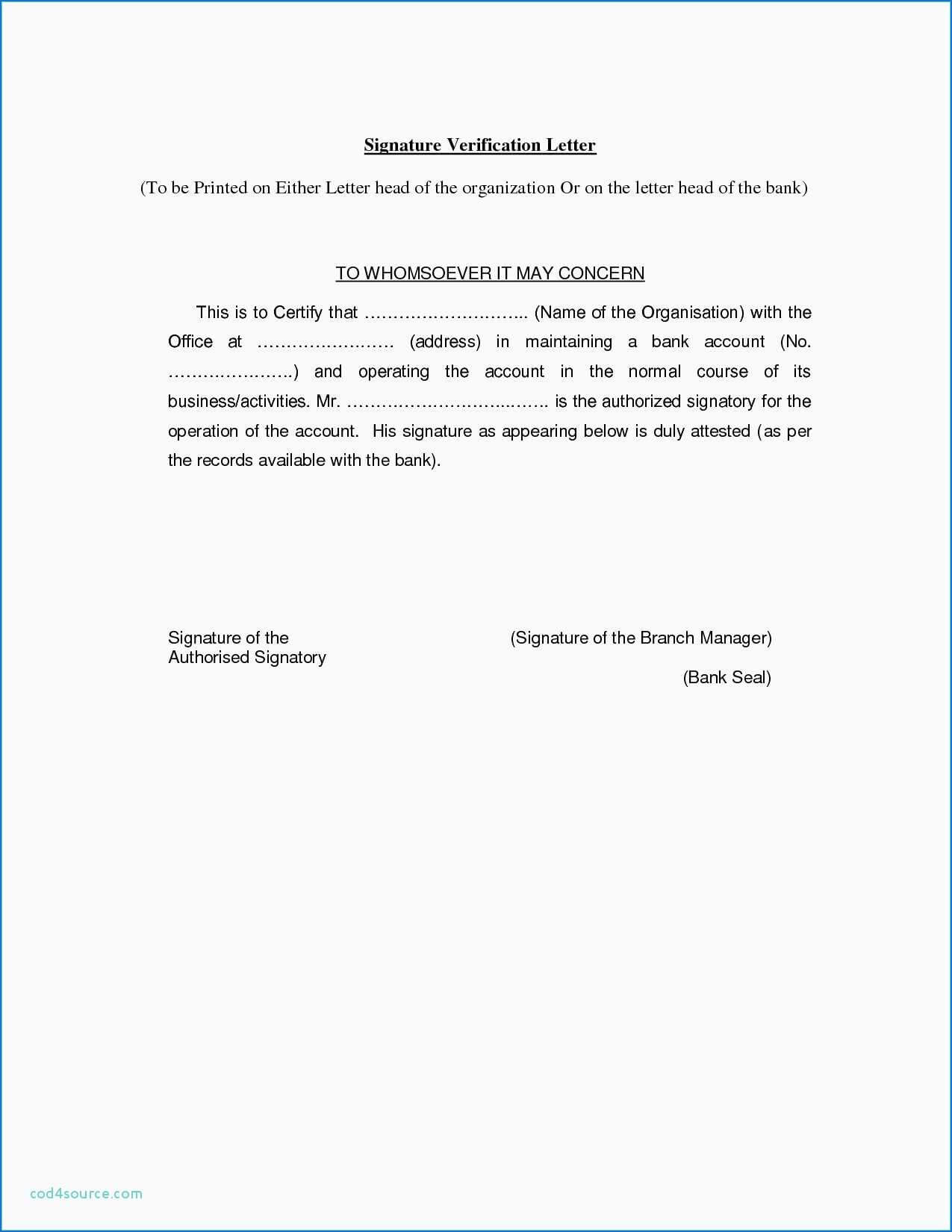 9 Business Letter Templates Microsoft Word | Proposal Sample Within Microsoft Word Business Letter Template