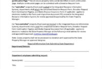 9+ Donation Application Form Templates Free Pdf Format throughout Donation Report Template