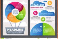 9+ Free Brochures Templates Online | Andrew Gunsberg throughout Online Free Brochure Design Templates