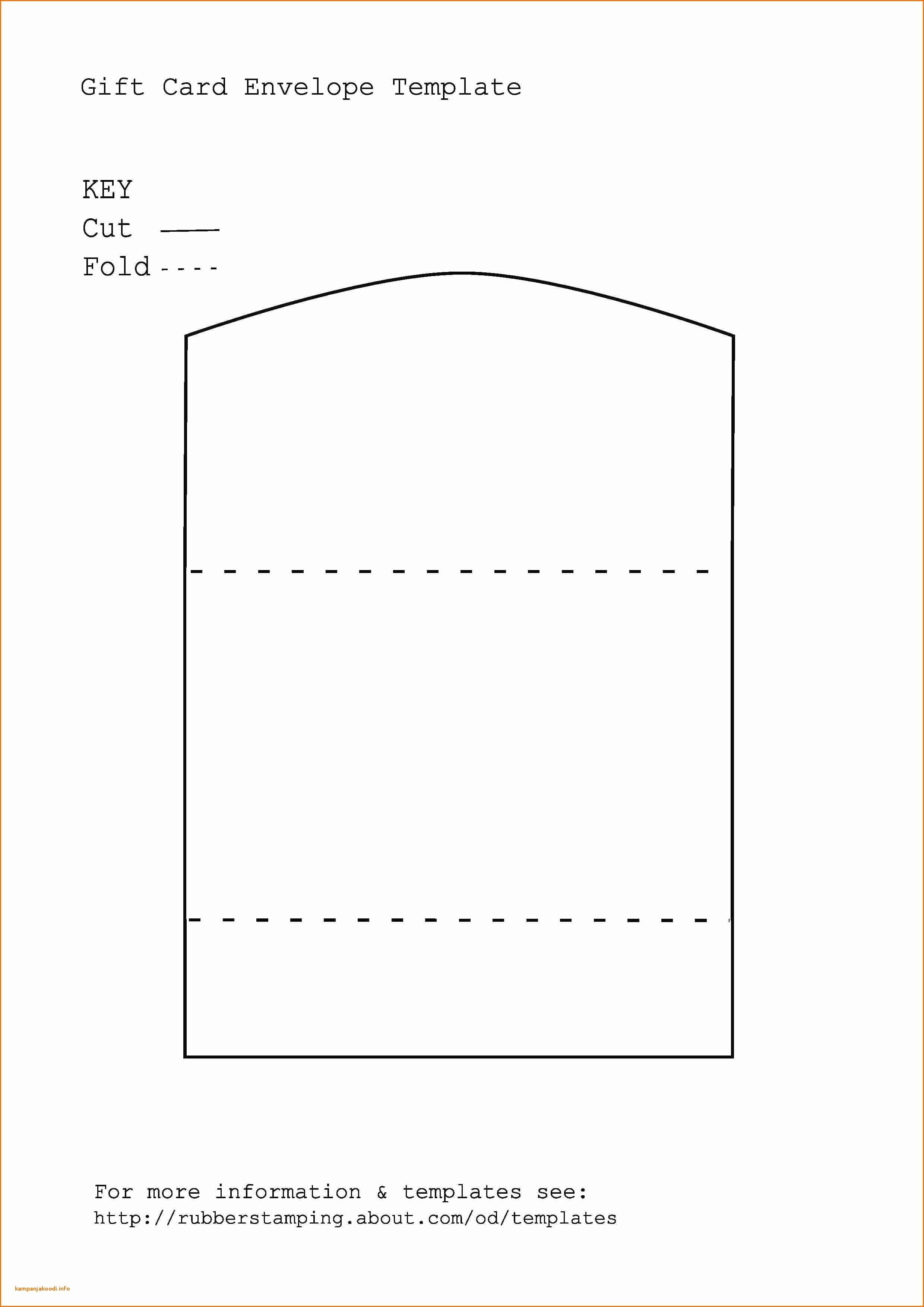9 Lovely Image Of Tent Card Template 6 Per Sheet | News with regard to Place Card Template 6 Per Sheet