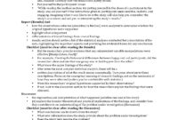 Academic Journal Template Word – Prahu Throughout Academic Journal Template Word