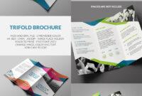 Adobe Indesign Brochure Templates with regard to Adobe Indesign Tri Fold Brochure Template