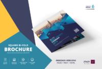 Adobe Indesign Flyer Templates Free For Mac Template regarding Mac Brochure Templates