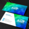 Advocare Distributors Can Customize And Print New Business throughout Advocare Business Card Template