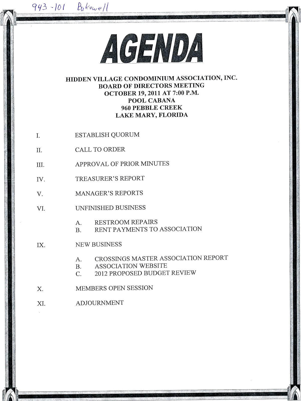 Agenda Template For Word Antabuse - Cover Letter within Agenda Template Word 2010