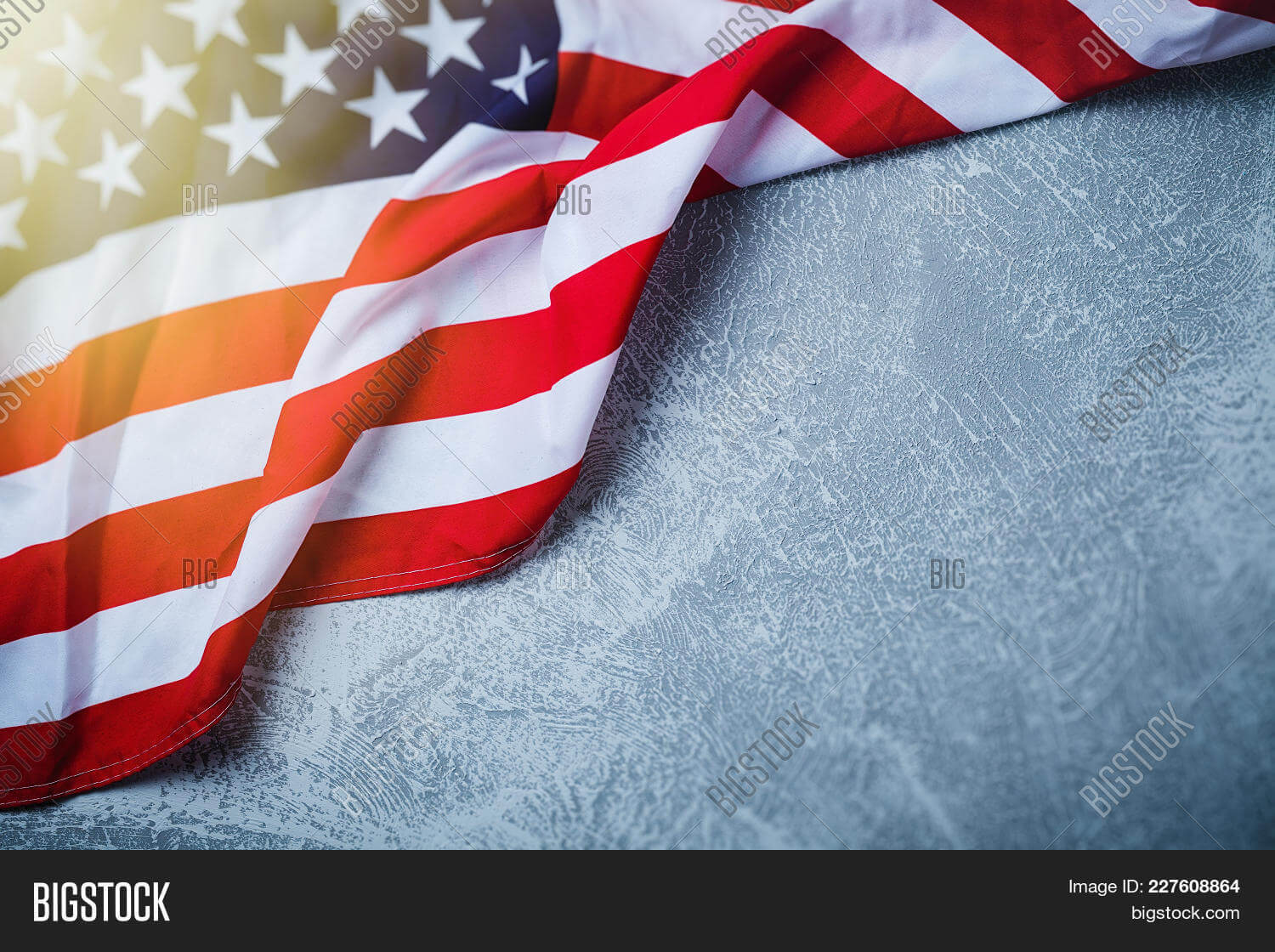 American Flag Powerpoint Background 97 Images In Templates inside American Flag Powerpoint Template