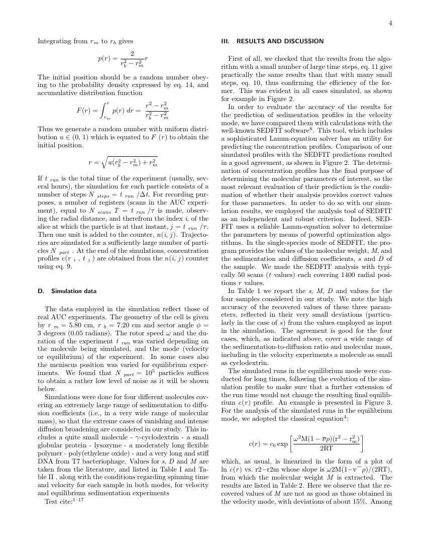 American Institute Of Physics – Applied Physics Letters Template Pertaining To Applied Physics Letters Template Word