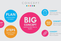 Animated Powerpoint Timeline Presentation Slide Template throughout Powerpoint Presentation Animation Templates