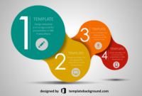 Animated Templates For Powerpoint 2010 Free Download Theme with regard to Powerpoint Animated Templates Free Download 2010