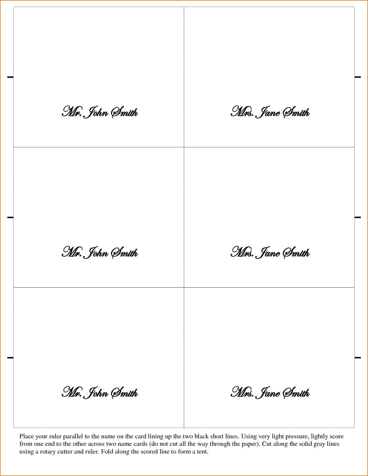 Anniversary Card Template 650*840 - Word Anniversary Card pertaining to Anniversary Card Template Word