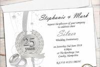 Anniversary Cards Death Invitation Elegant 10 with regard to Death Anniversary Cards Templates