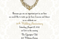 Anniversary Invitation Cards Samples – Yupar.magdalene with Death Anniversary Cards Templates