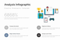Apino Minimal Powerpoint Template General Descriptionno inside Powerpoint Template Resolution
