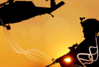 Army And War Backgrounds For Powerpoint – Miscellaneous Ppt with regard to Powerpoint Templates War