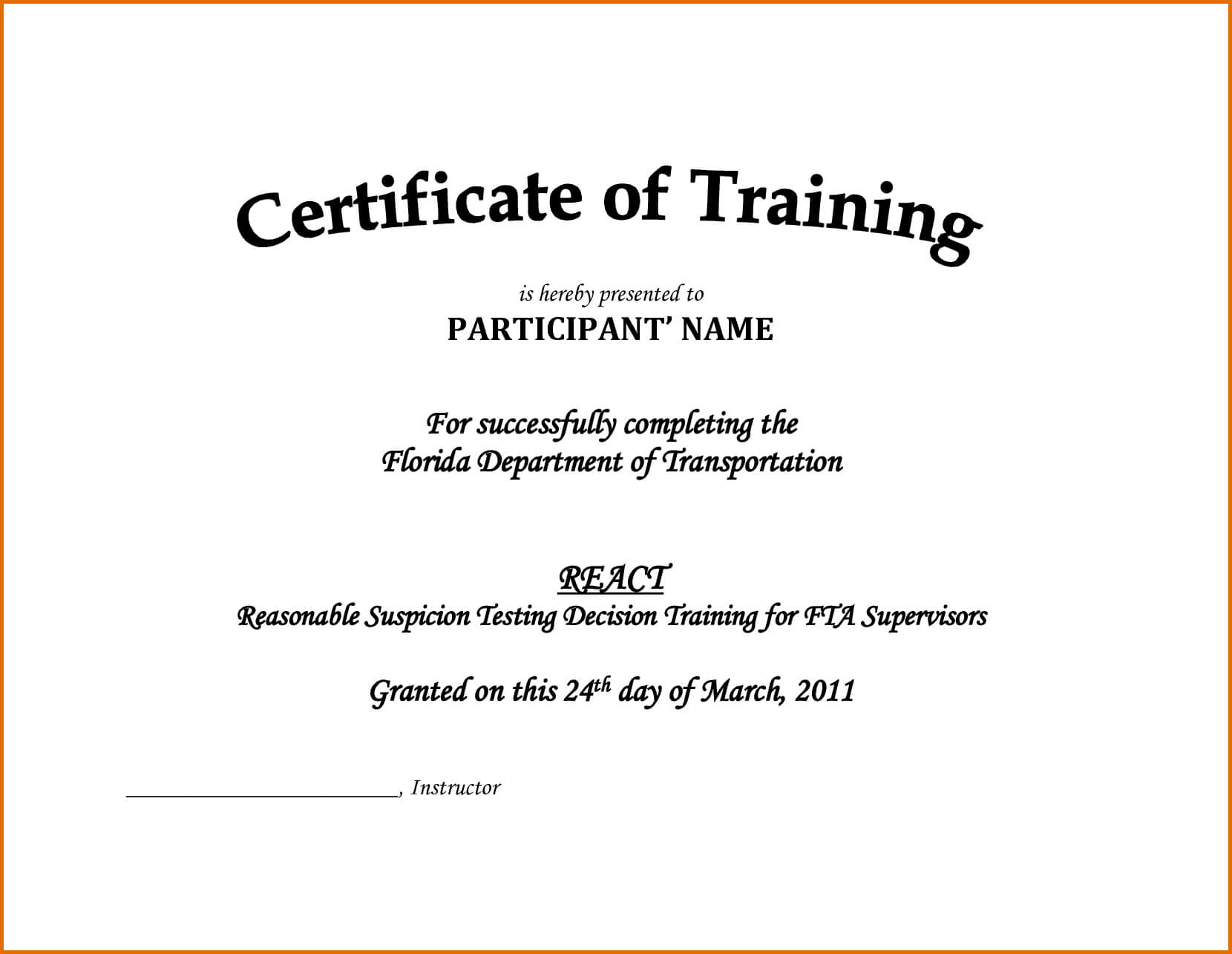 Army-Certificate-Of-Achievement-Template-Money-Lending with regard to Army Certificate Of Completion Template