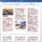 Ask.plcscotch In 4 Fold Brochure Template Word