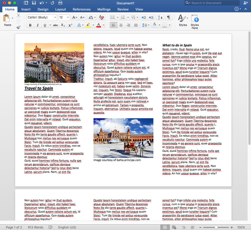 Ask.plcscotch Inside Microsoft Word Pamphlet Template