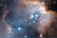 Astonishing Star Naming Certificate Template As Free throughout Star Naming Certificate Template