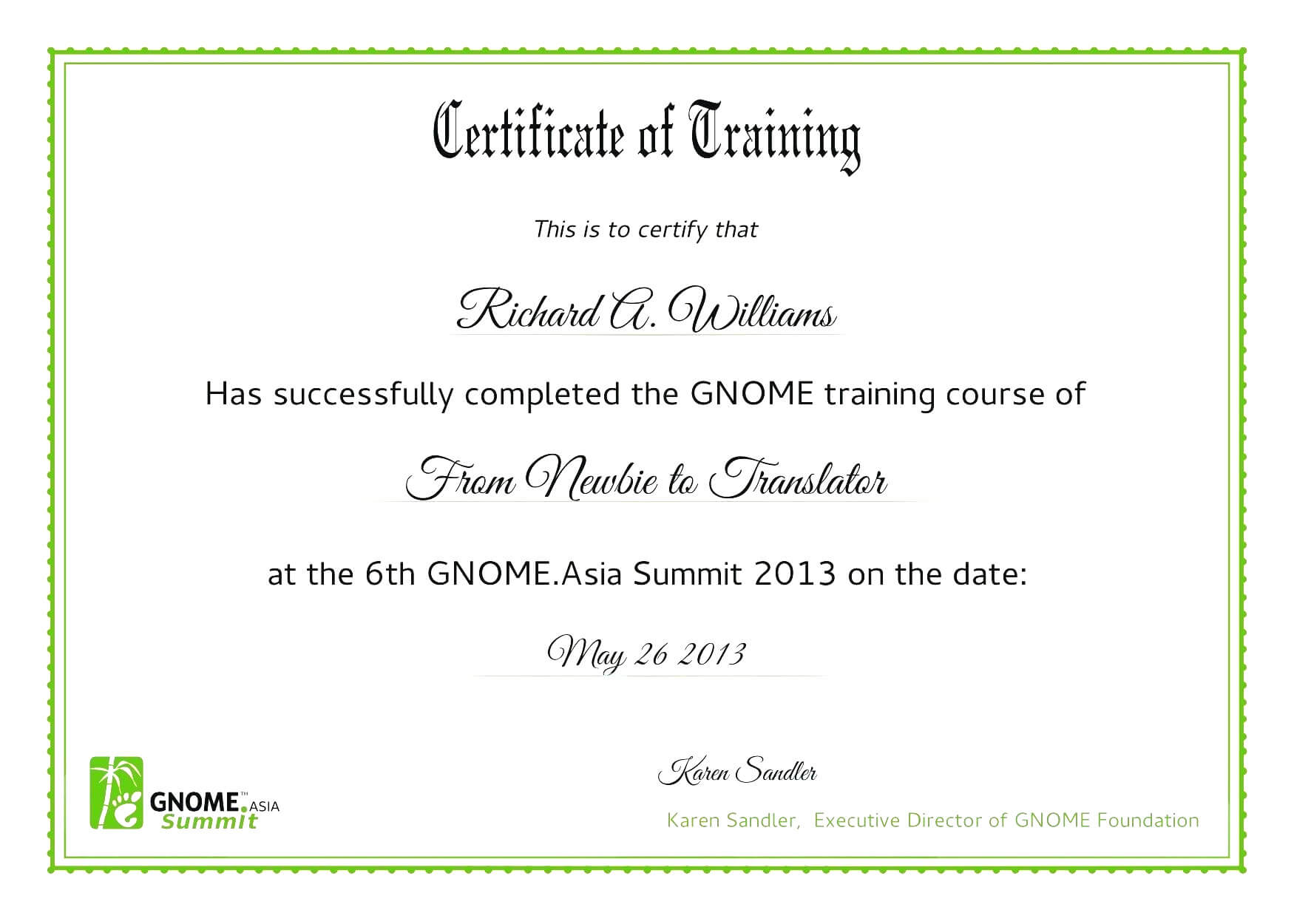 Award Certificate Templates Word 2007 - Atlantaauctionco Within Award Certificate Templates Word 2007
