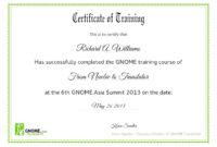 Award Certificate Templates Word 2007 – Atlantaauctionco within Word 2013 Certificate Template