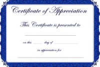 Award Template Word Ceremony Invitation Free Scholarship inside Scholarship Certificate Template Word