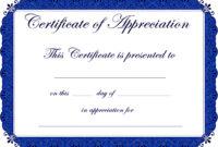 Award Template Word Ceremony Invitation Free Scholarship pertaining to Microsoft Word Award Certificate Template