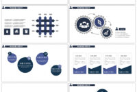 Awesome Business Wind Data Network Analysis Report Ppt pertaining to Network Analysis Report Template