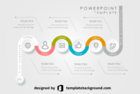 Awesome Images Of Free Animated Powerpoint Presentation with Powerpoint Presentation Animation Templates